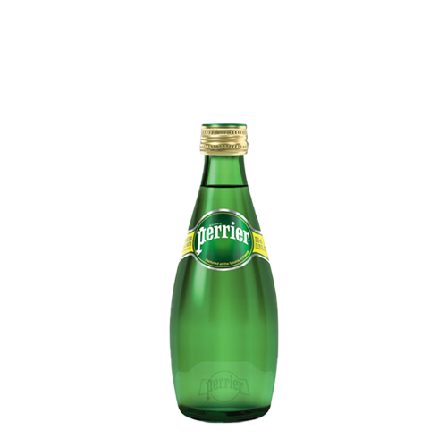 Perrier ( Sparkling water ) Small
